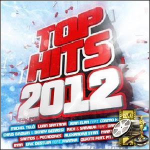 bad12 Download   Top Hits (2012)
