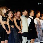 Muziekavond 1999