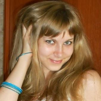Viktoriya Meer