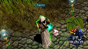 [Guia] Como jugar DevilSquare Charon-mu-online