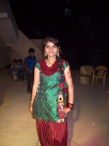 Aman Dhatt Photo 3