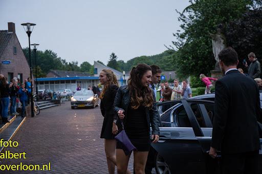 Metameer gala op weg naar De Pit in Overloon 28-05-2014 (51).jpg
