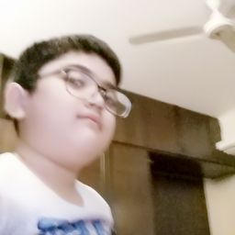 Shireen Akhter Photo 5