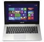 ASUS V451LA drivers download