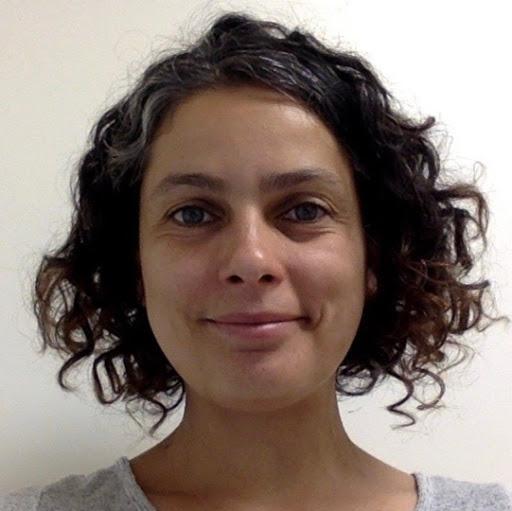 Loreto Dumitrescu