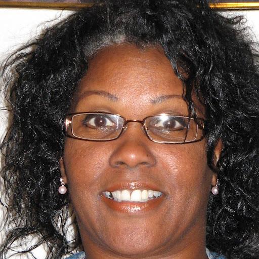Carolyn Cox