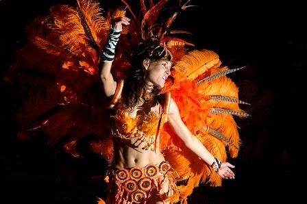 Carnaval de Sines