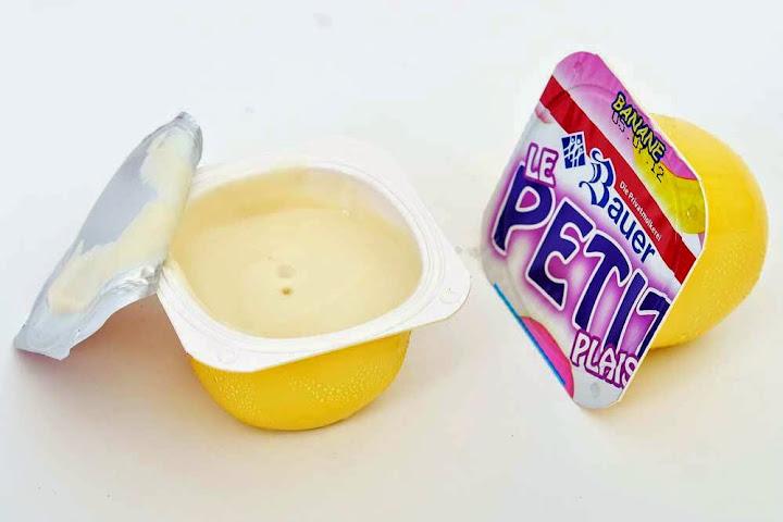 03 Vi Sua Chua Pho Mai 201261814519139 Những loại thực phẩm 90% các ba mẹ cho con ăn đều sai cách