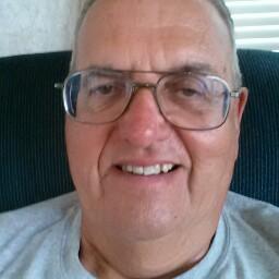 Dale Gleason