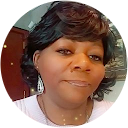 Photo of Sheila Weatherspoon