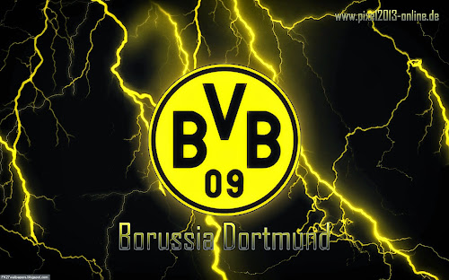 borussia dortmund iphone wallpaper