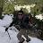 Trey Souder avatar image