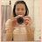 Mailene Lacerna avatar image