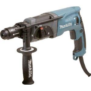 Buy Makita HR2230 240V SDS Plus Rotary Hammer Drill