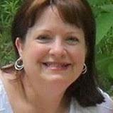 Susan Keck