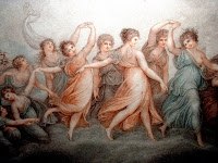 Χορός των Ωρών,Ώρες,Ώρες της Ημέρας,Dance of the Hours, Hours, Hours of the day