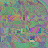 Nikki Nihilist avatar image
