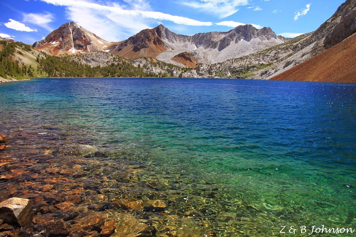Dorothy Lake Nude Photos 40