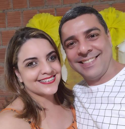 Luís Roberto C. da Silva
