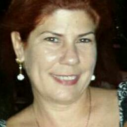 Eneida Ramirez