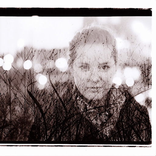 Andrea Huser