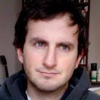 Michael Romanos's avatar