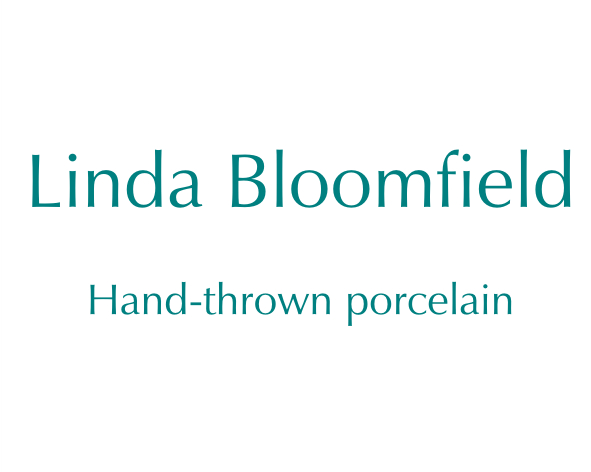 Linda Bloomfield