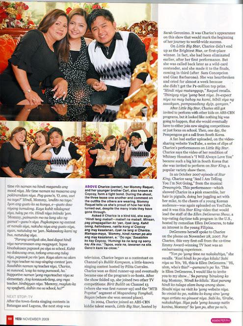 November 2009 - Yes! Magazine (Cover) Tumblr_l1slqtdkyW1qae78l