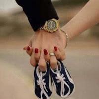 laty_mezian