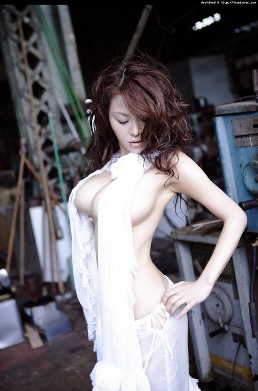 Hot Chinese Girls part 1(21)  #girl:hot,girl,picasa