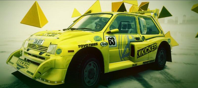 รายการรถกลุ่ม Rally ใน DiRT 3 Dirt3-070
