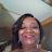 Tina Zackery avatar image