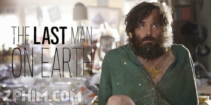 Ảnh trong phim Người Đàn Ông Cuối Cùng Trên Trái Đất 1 - The Last Man On Earth Season 1 1