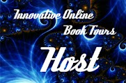 Innovative Online Book Tours