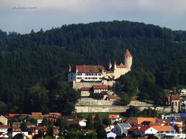 passeando - Passeando pela Suíça - 2012 - Página 15 DSC05583