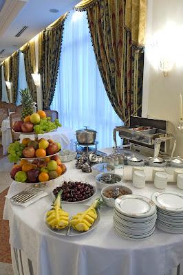 Hotel 4 Stagioni Sensus Spa ***, Borgo Garibaldi, 23-25, 37011 Bardolino VR, Italy