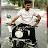 Mayank Mathur avatar image