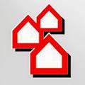 Bauhaus Türkiye GooglePlus  Marka Hayran Sayfası