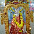 Sri Sri Sri Shirdi Saibaba Mandiram
