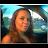 Michelle Samano avatar image
