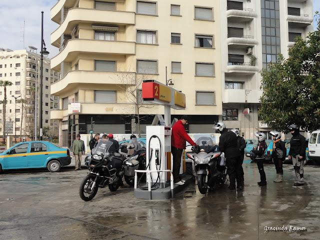 Marrocos 2012 - O regresso! - Página 4 DSC04763