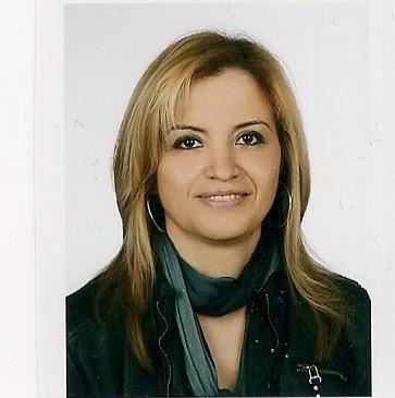 Yolanda Lopes Photo 13