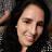 Alicia Rivarola avatar image