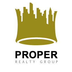 proper realty group llc google