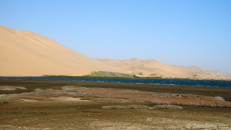 Namibia+2014_017.JPG