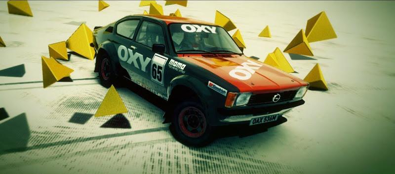รายการรถกลุ่ม Rally ใน DiRT 3 Dirt3-098