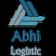 Abhi L