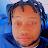 things change avatar image