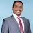 Adil Genawi avatar image