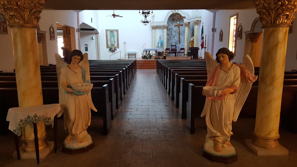 catholic singles in reeves county No listings available in reeves county below you can find single family homes for rent from nearby areas in permian basin.